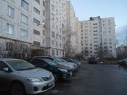 1 к.кв, Электросталь, ул. Журавлева 11 корп.2 - Фото 1