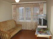 Продажа комнаты с балконом 13 кв.м. ул.Труфанова, д.9 - Фото 1