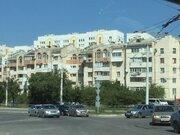 3-к квартира 84 кв.м в Севастополе продается - Фото 3