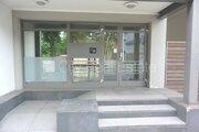 Продажа квартиры, Улица Артилерияс - Фото 3