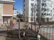Двухкомнатная евроремонт ул.Шумилова, Купить квартиру в Белгороде по недорогой цене, ID объекта - 320902471 - Фото 8