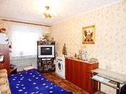 Продается 3-х комнатная квартира новой планировки - Фото 3