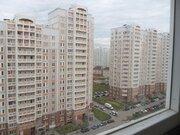 1-комнатная квартира мкр Кузнечики - Фото 4