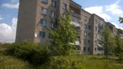 3-к квартира от города Витебска 3 км п.Витьба