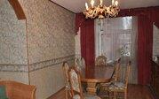 Продажа 3-х комнатной квартиры в ЮАО - Фото 4