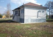 Дом 185 кв.м. на участке 50 соток - Фото 2