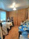 Продается дом в хорошем состоянии со всеми коммуникациями - Фото 2