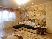 1 комн квартира в Тюмени - Фото 2