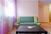 Квартира в Верхнем городе, исторический центр Минска - все рядом! - Фото 4