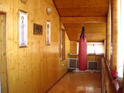 6 500 000 Руб., 4-х комнатная квартира на Володарского в Курске, Купить квартиру в Курске по недорогой цене, ID объекта - 317864044 - Фото 14