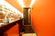 265 000 €, Продажа квартиры, Krija Barona iela, Купить квартиру Рига, Латвия по недорогой цене, ID объекта - 311839073 - Фото 4