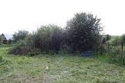 Участок в саду Ясный, Иглинский район, близ д.Субакаево - Фото 2