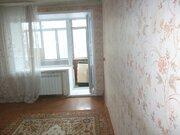 Продам 1-комнатную квартиру по ул. Гагарина, 8 - Фото 3