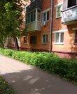 Продажа квартир ул. Пионерская