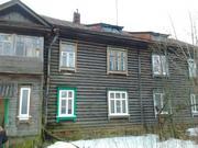 Продам 1-комн. квартиру в Ногинске. - Фото 1