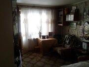 Продам 2-х комн. квартиру в Кашире-3 - Фото 2
