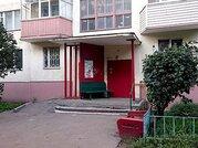 Красногорск, улица Карбышева, дом 13, - Фото 1