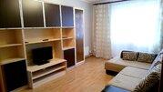 Сдается 1-комнатная квартира в ЖК Новые Ватутинки - Фото 3