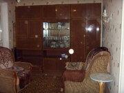 Квартира в Лобне - Фото 2