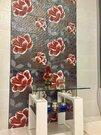 6 300 000 Руб., Продается 2-комн. квартира 80 м2, Калининград, Купить квартиру в Калининграде по недорогой цене, ID объекта - 323364992 - Фото 20