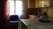 Продам 10соток с дачным домом.ПМЖ.д.Денежниково, Раменского р-на. - Фото 4