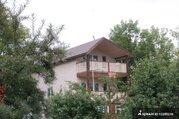 Продам новый 3-х этажный дом в Нахабино - Фото 3