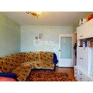 3-х комнатная квартира в кирпичном доме на втором этаже - Фото 5
