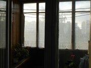 З-х комнатная квартира прямая продажа - Фото 1