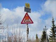 Участок 6 соток в СНТ Клён, Пупышево - Фото 1