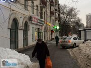 Аренда, Торговые площади, город Москва - Фото 5
