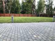 Продажа дома, Пушкинский район, Зеленый бор - Фото 1