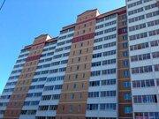Просторная 3х ком. квартира в новом доме - Фото 1