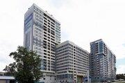 ЖК Велтон Парк, продажа 3-х комнатной квартиры - Фото 1