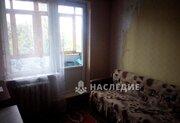 Продается гостинка 12м Клещева - Фото 3