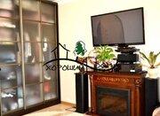 1-но комнатная Студия в Парк Таун с дизайнерским ремонтом и мебелью! - Фото 5