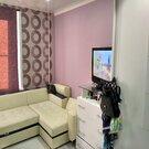 Продаю хорошую квартиру, Купить квартиру в Москве по недорогой цене, ID объекта - 317748815 - Фото 16