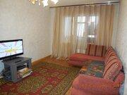 Продам 4-комнатную квартиру в мкр. Маклино - Фото 3