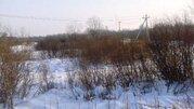 Продаётся земельный участок 7 Га - Фото 5