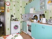 3 комнатная квартира, Зеленоград, 7 район, корп. 707 - Фото 3