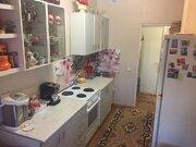 Продажа квартиры, м. Петровско-Разумовская, Ул. Дегунинская - Фото 4