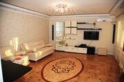 2-комнатная квартира в элитном доме - Фото 3