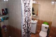 Продается студия на ул. Куйбышева, д. 61, Купить квартиру в Нижнем Новгороде по недорогой цене, ID объекта - 321939308 - Фото 11
