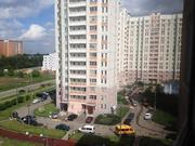 1-к.кв. м. Бульвар Дмитрия Донского, ул. Захарьинские Дворики 1к1 - Фото 3