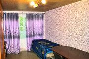 Двухкомнатная квартира в поселке Литвиново. - Фото 3