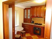 Квартира с автономным отоплением в центре Кисловодска - Фото 4