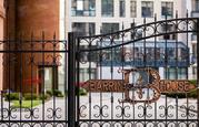 Продажа 2 комнатной квартиры в ЖК Барин Хаус - Фото 4