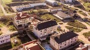 Продажа квартиры, Севастополь, Ул. Молодых Строителей - Фото 4