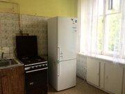 Продается 1 комн. кв, пос.Малаховка, Быковское шоссе, д.17 - Фото 1