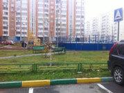 4-х комнатная квартира в Москве - Фото 3