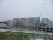 1 к.кв. ул. Кочетова дом 2 - Фото 1